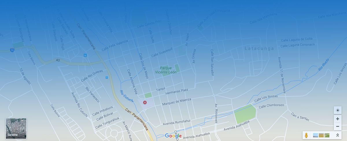 Mapa_Latacunga_googlemaps007